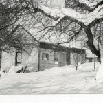 The Snow of 1958 - JHS005