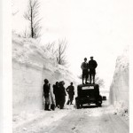 The Snow of 1958 - 006