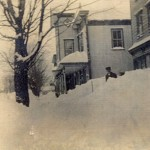 The Snow of 1958 - JHS007