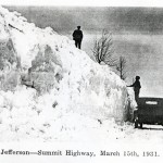 The Snow of 1958 - JHS008
