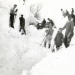 The Snow of 1958 - JHS009