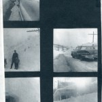 The Snow of 1958 - JHS010
