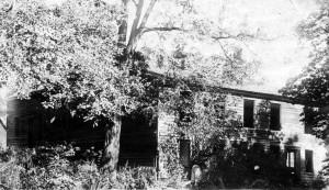 Fink's Tavern